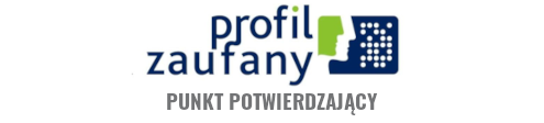 profil_zaufany-2