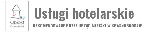 uslugi_hotelarskie-1